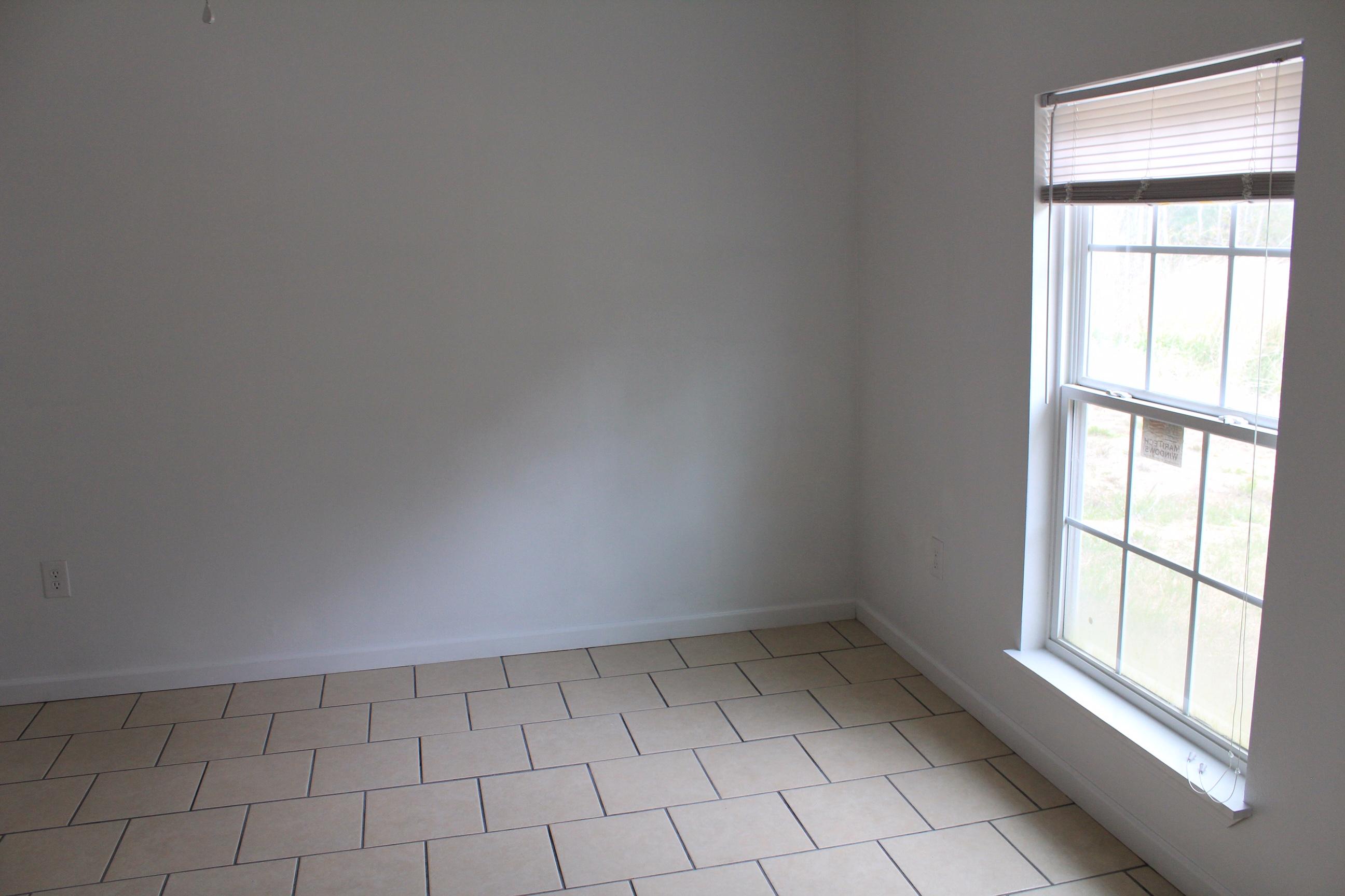 Bedroom Apartments For Rent In Hammond La